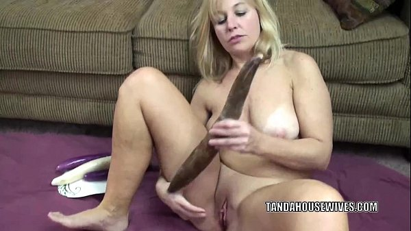 Womens tightly bound breasts