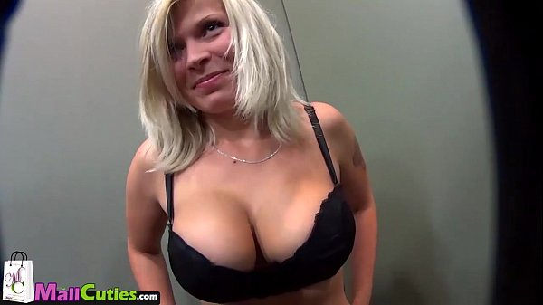 Pic young virgin free