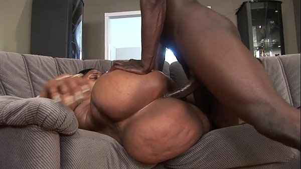 Chinese girl shaved pussy