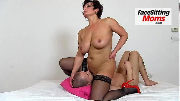 Party pussy slip