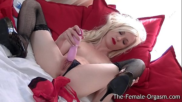 rare good big booty blonde riding dildo are mistaken. suggest