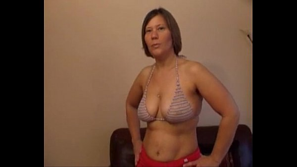 You consider amateur mature milf movies look those cups