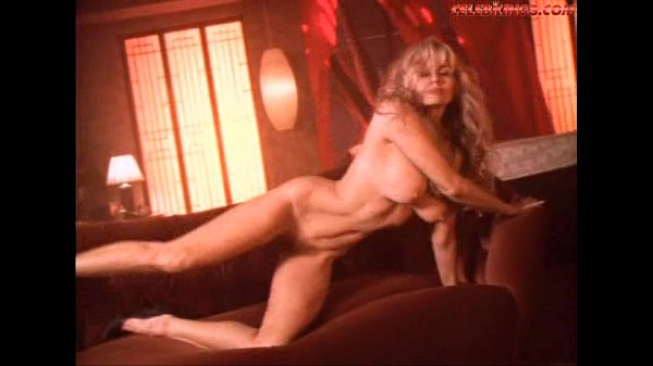 Dian parkinson nude fakes fucking can believe