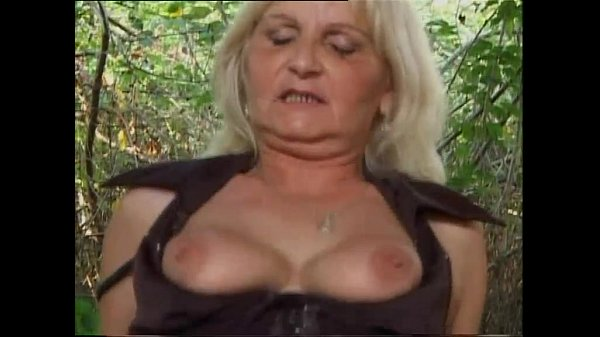 porno download granny sex videos