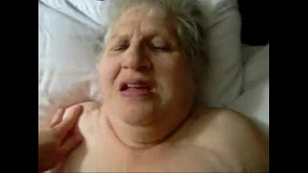 Stolen Video Of My Old Fat Mom With Daddy Xnxx Com