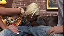 Watch gangbang two cuckold wiv ung guy with huge cock wife first big black cock  amateur wife first bbc  amateur wife interracial  husband watches wife fuck  cuckold interracial  cuckold humiliation  wifes first bbc cuckold wife  husband fucked preview