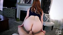 Coming of Age Lady Fyre MILF