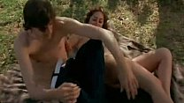 The Pigkeeper Stepdaughter (1972) Thumbnail