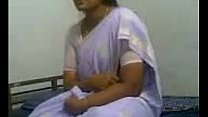 South indian Doctor aunty susila fucked hard -m...