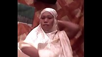 Watch Hijabi girl masturbate on live streaming cams on twitter @sexyhijaber69 preview