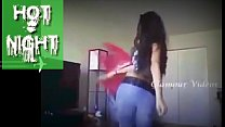 Watch bangla school student sex video new preview