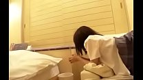 Japanese school girl get fuck after school with her boyfriend   Watch more: bit.ly/2m7Ltr4 Thumbnail
