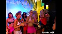 party - Non-professional sex party clips Thumbnail