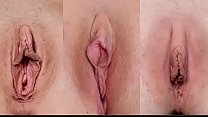 Lot Of Pussy