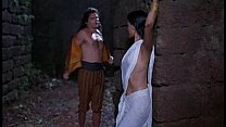 Indian Actress_Helen Brodie Topless Thumbnail
