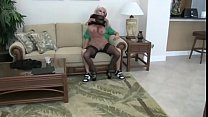 Watch Seducing the paperboy for my CUCKOLD husband preview