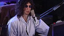 Watch Howard Stern - Hank the Angry Drunken Dwarf & Crackhead Bob with Nicole Moore preview