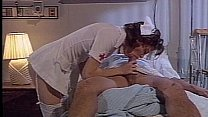 LBO - Young Nurses In Lust - scene 3 - extract 1