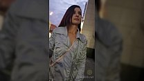 My sexy outfit collection. Private video compil...