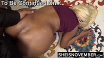 College Student Sheisnovember High Definition  ...