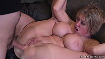 Tommy Pistol ties up his sitter from manhood a ...