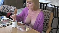 Watch Step Mom Taboo Fun preview