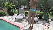 Watch I'm going to FUCK my sister preview