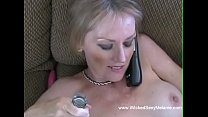 Watch Let Me Give You A Blowjob Baby preview