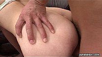 Asians are getting their wet pussies fingered real deep Thumbnail