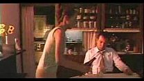 Watch Japanese Mom Son Longfilm preview