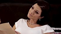 Watch Mommy's Girl - I want to be my stepmom's assistant! - Val Dodds and Lynn Vega preview