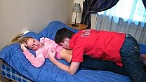 Watch Legal age teenagers sexs preview