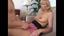 Mature mothers fuck and suck dick like they're ...