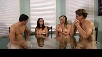Step Mom Cory Chase in TABOO - FAMILY birthday surprise's Thumb