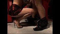 Videos from italian porn scenes on Xtime Club # 11