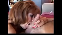 Watch mom needs a young cock - DEALINGPORN.COM preview