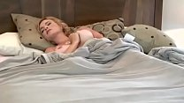 Kelly Rich Wants Your Dick Between Her Big Natu...