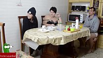 Them_versus_chubby_girl_and_he._Homemade_amateur_spycam_with_my_gf_RAF101 Thumbnail