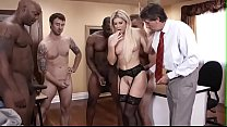 Watch india summer gangbang preview