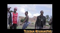 Watch Lamba Lolo Explicit preview