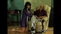 Slave girl for all occasions. Thumbnail