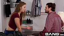 BANG Confessions: Lena Paul Fucks Her Clients Husband صورة