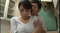 Watch hot japanese young mama cheating boyfriend preview