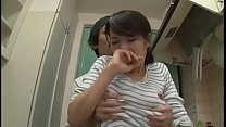 Watch hot japanese young mama cheating_boyfriend preview