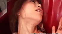 Watch Asian Girl_Squirts Like Crazy During Sex preview