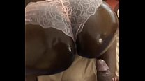OILED UP MOM ...COMMENT WHAT WOULF YOU DO ? Thumbnail
