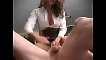 Humilation and Sissy @Best
