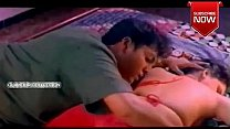 Indian couple fuck in shower