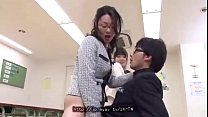 Watch Japanese Mom School preview
