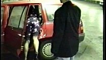 women forced to sex in full vintage movie (french)'s Thumb